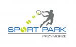 Logo Sport Park Przymorze