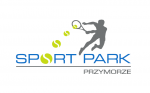 Sport Park Przymorze