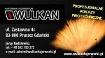Logo Hurtownia Wulkan Fajerwerki