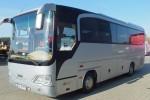 EURO-TRANS BUS