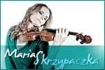 MARIA SKRZYPACZKA