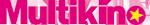 Logo Multikino Gdynia