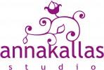 Anna Kallas Studio