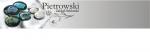 Zakład Szklarski Pietrowski