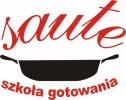 Saute - Szkoła Gotowania