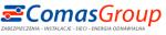 Comas Group