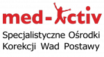Med-Activ