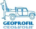 Geoprofil