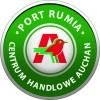 Port Rumia Centrum Handlowe Auchan