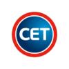 Przedszkole językowo-sportowe CET