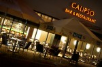 Restauracja Calipso