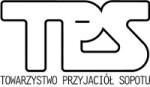 Towarzystwo Przyjaciół Sopotu