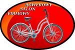 Rowerowy Salon Firmowy