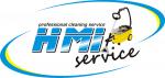 HMI SERVICE