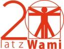 Logo Top-Design Chwaszczyno