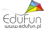 Centrum  EduFun