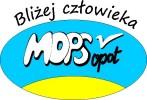 Miejski O�rodek Pomocy Spo�ecznej w Sopocie