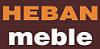 HEBAN Meble