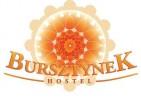 Hostel Bursztynek