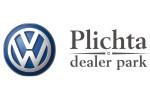 Volkswagen Plichta Szadółki