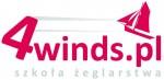 4winds Szko�a �eglarstwa