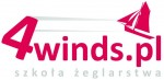 4winds Szko�a �eglarstwa