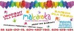Makaraka Studio Dzieci�cej Aktywno�ci