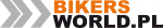 Bikersworld.pl