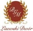 Lisewski Dwór