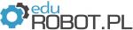 eduROBOT.PL