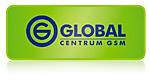Akcesoria GSM & NAVI, Serwis Telefon�w i Nawigacji