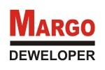 MARGO Deweloper