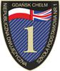 Szkoła Podstawowa Dwujęzyczna i Przedszkole Dwujęzyczne