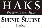 HAKS Halina Kass