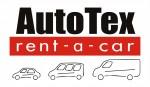 AUTO TEX RENT A CAR