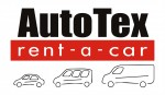 AUTO TEX RENT A CAR
