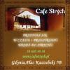 Cafe Strych