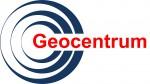 GEOCENTRUM - Przedsiębiorstwo Geologiczne