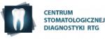 Centrum Stomatologicznej Diagnostyki RTG