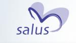 Gabinet Endokrynologiczny SNZOZ SALUS