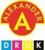 Alexander Druk