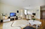 Apartamenty Vesta / Victoria