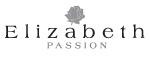 Elizabeth Passion- suknie ślubne