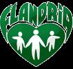 Sklep Medyczny Flandria