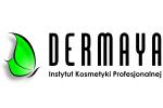DERMAYA