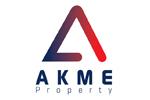 Akme Property