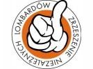 Loombard CA�ODOBOWY