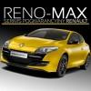 Serwis RENO - MAX Nieautoryzowany Serwis Renault