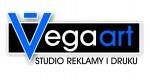 Vega-Art