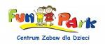 Fun Park
